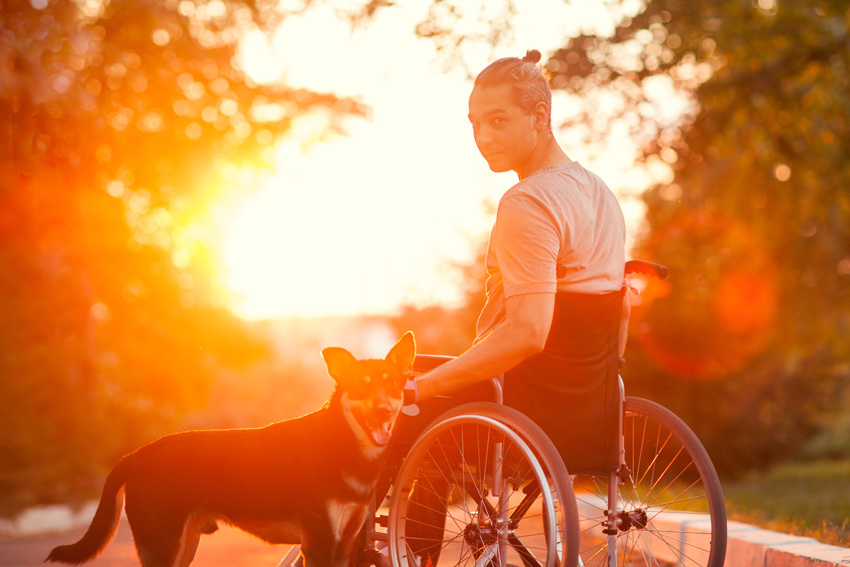 Know Your Rights About Long-Term Disability Benefits