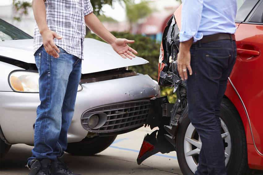 Ontario Court of Appeal rules that illegal immigrant is not entitled to compensation from the motor vehicle accident claims fund