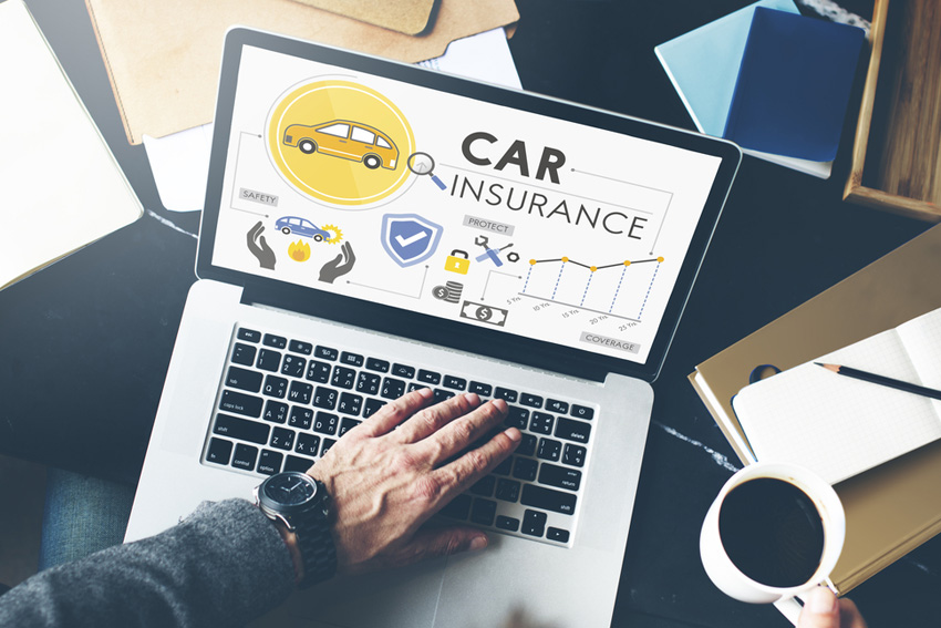 Ontario Automobile Insurance Policies: Are you getting your money's worth?